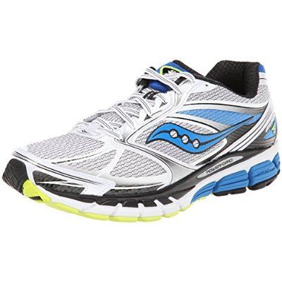 Best Women S Shoes For Sciatica To Buy