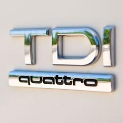 The Audi TDI Community,   Audi Diesel, we go further #Audiesel