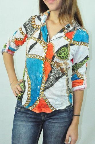 Cami Cline