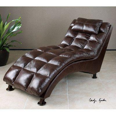 Uttermost Toren Chaise Lounge - http://delanico.com/chaise-lounges/uttermost-toren-chaise-lounge-655951494/