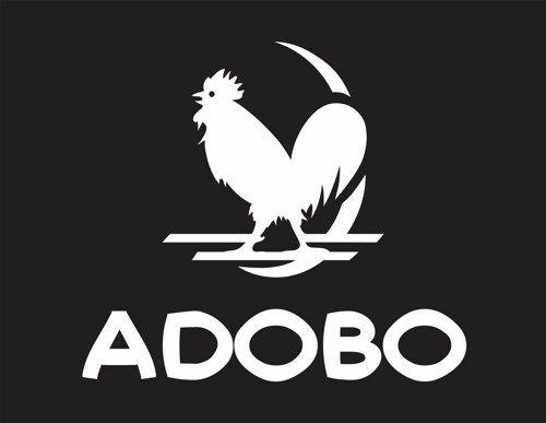 Adobo logo   LOGOS GRAPHIC DESIGNS SIGNS INSIGNIAS ...