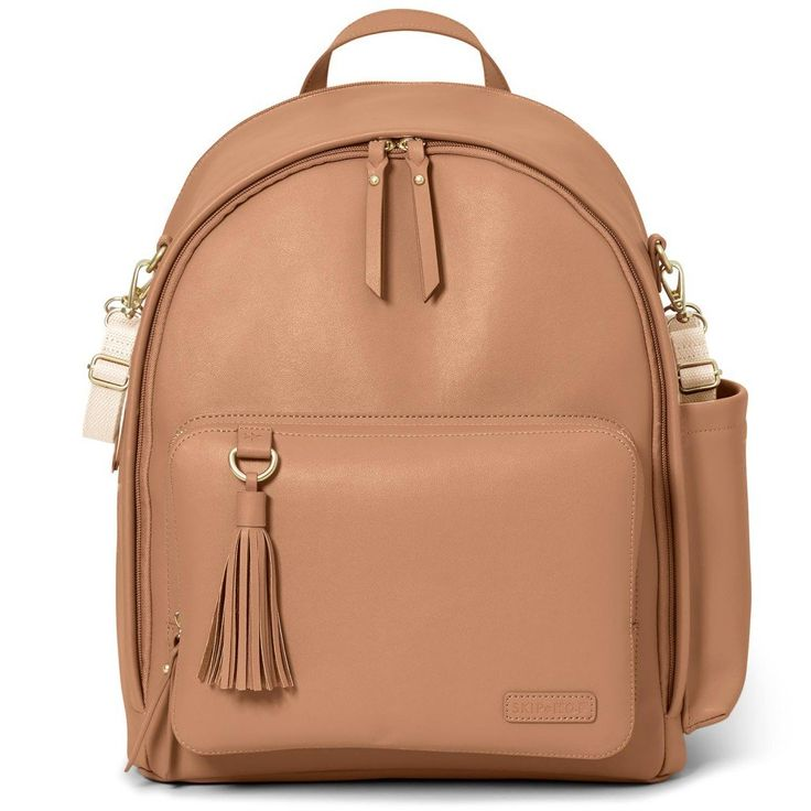 best 25 stylish diaper bags ideas on pinterest backpack diaper bags dad diaper bag and fawn. Black Bedroom Furniture Sets. Home Design Ideas