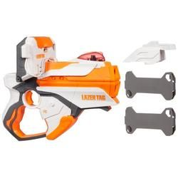heli blaster air hogs with Gadget Gifts on 44811683 additionally Air Hogs Havoc Heli Greenblack Package Styles May Vary together with 33057966 also Air Hog besides Air Hogs Axis 300x Silver Rc Helicopter.