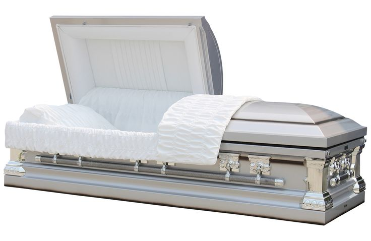A highly regarded established casket company providing a variety of funeral caskets at wholesale prices up to 85% off from funeral home pricing. For more details visit us.