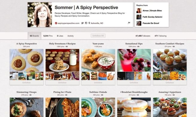 """@Sommer 