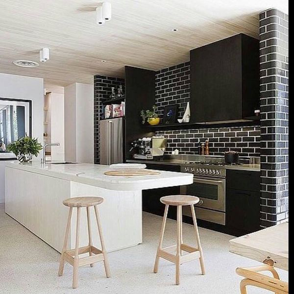 2092 best kitchen backsplash & countertops images on pinterest