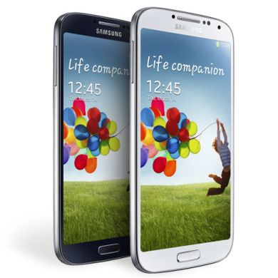 Samsung Galaxy S4 16GB For Sale  http://www.indahphones.com/samsung-galaxy-s4-16gb.html