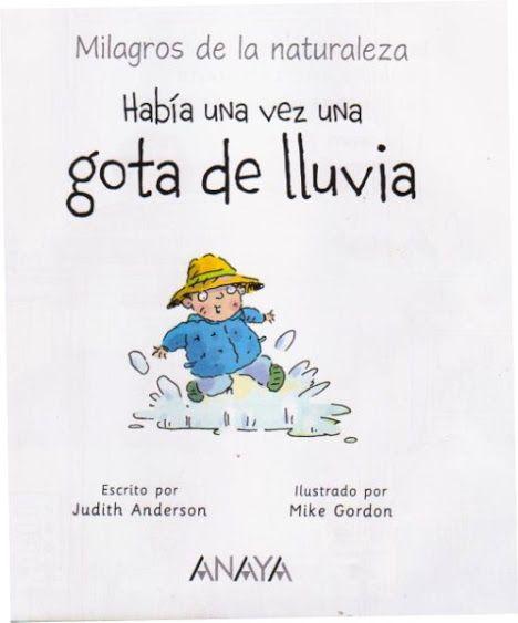 Nieves Martínez - Google+