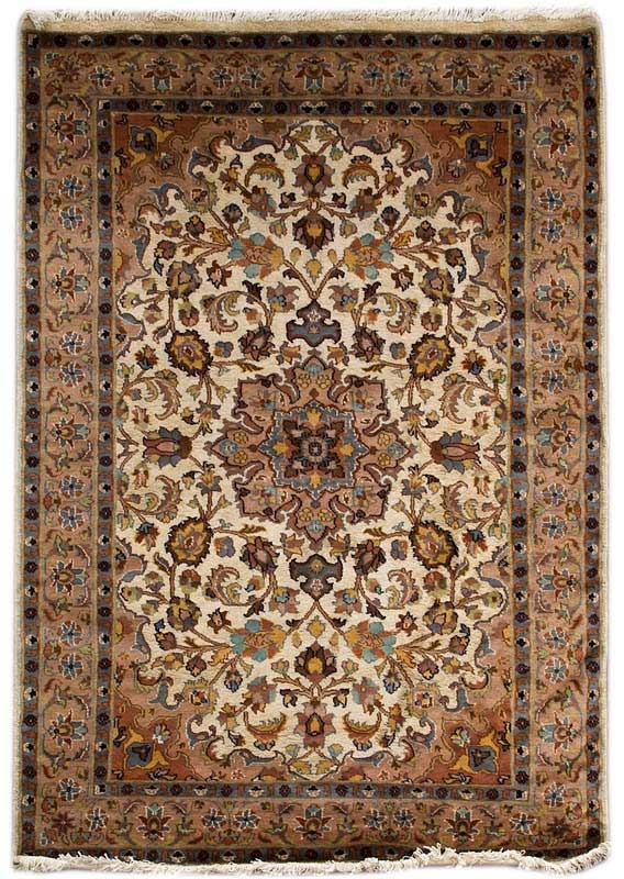 Greatest 28 best Silk Rugs images on Pinterest | Carpet, Carpets and  OW76
