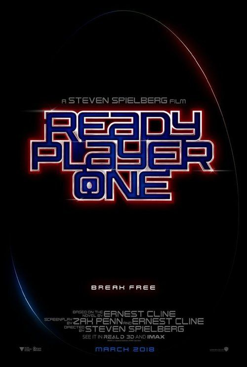 Watch Ready Player One 2018 full Movie HD Free Download DVDrip | Download Ready Player One Full Movie free HD | stream Ready Player One HD Online Movie Free | Download free English Ready Player One 2018 Movie #movies #film #tvshow