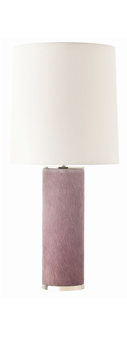 Purple Lamp | Purple Lamps | Purple Table Lamp | www.InStyle-Decor.com | Hollywood | Over 5,000 Inspirations Now Online, Luxury Furniture, Wall Mirrors, Lighting, Chandeliers, Lamps, Decorative Objects, Accessories & Gifts. Professional Interior Design Solutions For Interior Architects, Interior Specifiers, Interior Designers, Interior Decorators, Hospitality, Commercial, Maritime & Residential Projects. Beverly Hills New York London Barcelona Over 10 Years Worldwide Shipping Experience