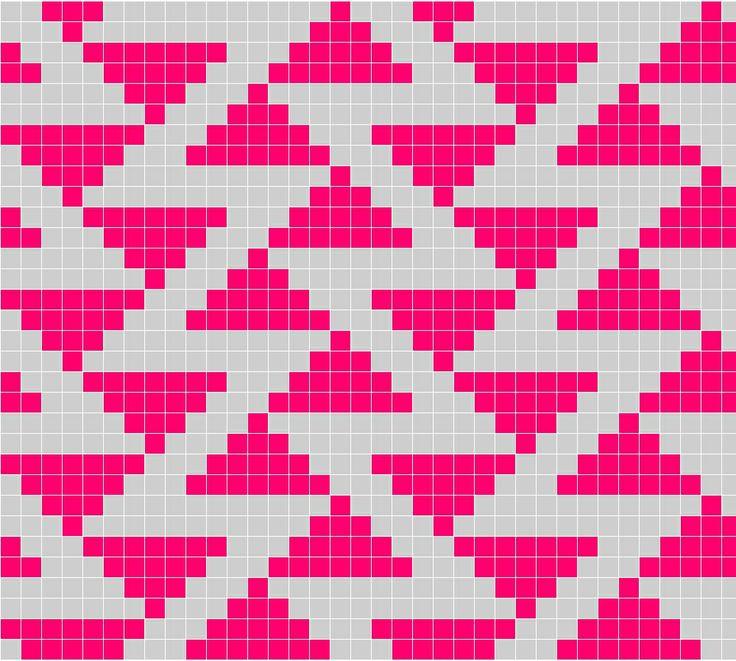 752 best Värvilised mustrid images on Pinterest | Embroidery ...