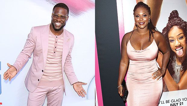 Kevin Hart: Inside His First Failed Marriage Leading Up To New Cheating Allegations https://tmbw.news/kevin-hart-inside-his-first-failed-marriage-leading-up-to-new-cheating-allegations  As Kevin Hart and Eniko Parrish continue to laugh off cheating rumors, some fans were surprised to learn that he was once married to another woman. Let's go inside Kevin's first failed marriage that he admittedly 'messed up' after cheating…Kevin Hart, 38, is known for turning his real life situations into…