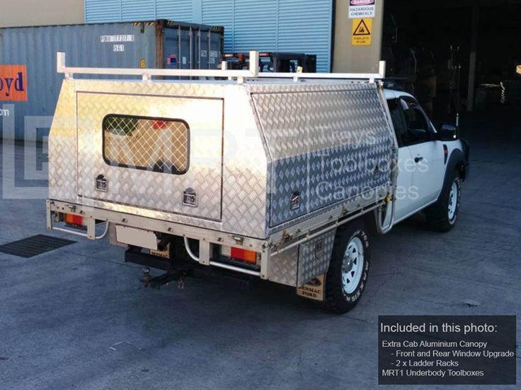 //flic.kr/p/T14o98 | Aluminium Canopy Brisbane Benefits - matesratestools.com.au | Follow Us .matesratestools.com.au/ Follow Us ... & 10 best Aluminium Ute Canopies Adelaide images on Pinterest ...