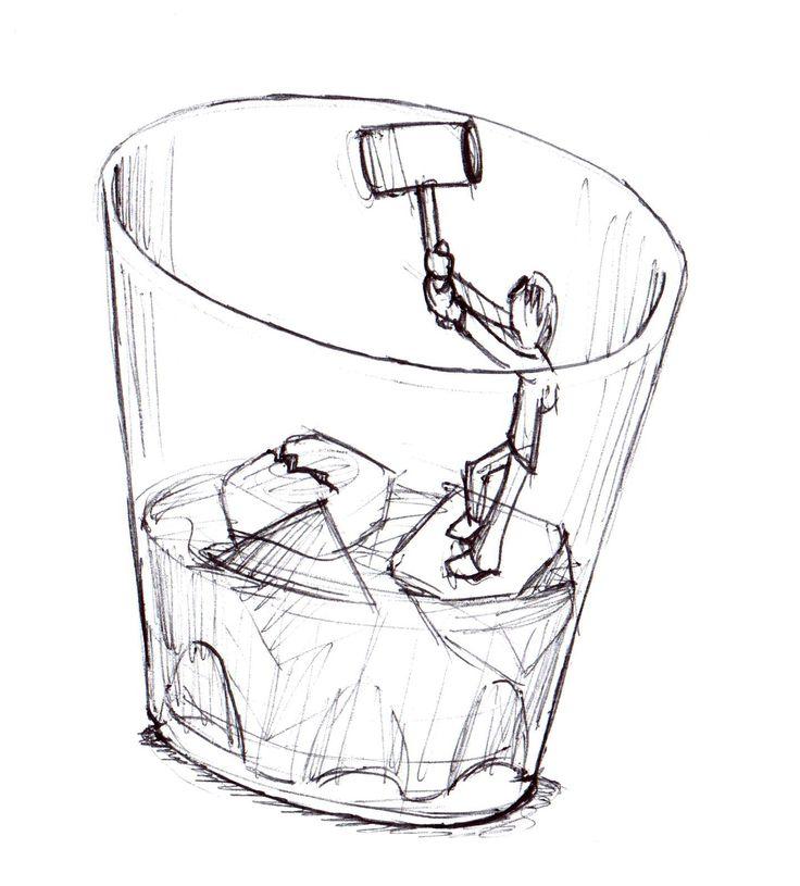 ⛸Het ijs breken ⛸ Betekenis : een gesprek op gang brengen / zorgen dat iedereen zich meer op z'n gemak voelt. ⛸ Voorbeeld : het ijs is gebroken. (= na een kil begin is men vriendelijk tegen elkaar.) ⛸E: to break the ice. ⛸F: rompre la glace / briser la glace ⛸D: das Eis brechen ⛸ It: rompere il ghiaccio ⛸S: romper el hielo ⛸P: quebrar o gelo.