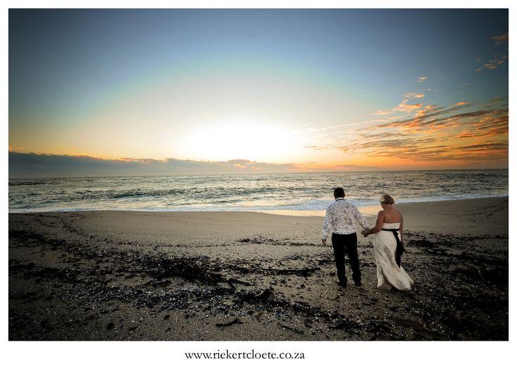 wedding photo. beach.