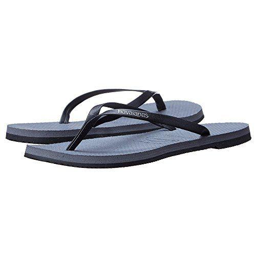 (ハワイアナス) Havaianas レディース シューズ・靴 サンダル You Flip Flops 並行輸入品  新品【取り寄せ商品のため、お届けまでに2週間前後かかります。】 表示サイズ表はすべて【参考サイズ】です。ご不明点はお問合せ下さい。 カラー:Steel Grey 詳細は http://brand-tsuhan.com/product/%e3%83%8f%e3%83%af%e3%82%a4%e3%82%a2%e3%83%8a%e3%82%b9-havaianas-%e3%83%ac%e3%83%87%e3%82%a3%e3%83%bc%e3%82%b9-%e3%82%b7%e3%83%a5%e3%83%bc%e3%82%ba%e3%83%bb%e9%9d%b4-%e3%82%b5%e3%83%b3%e3%83%80-8/