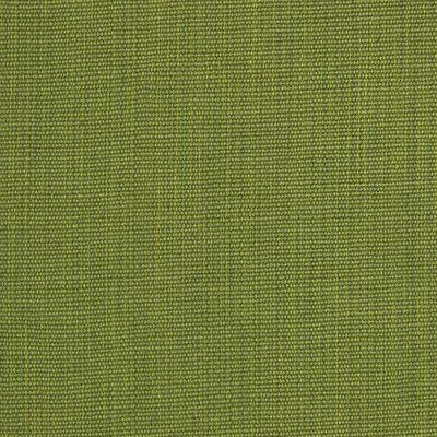 Mahesh Olive - Bias for Quarter Cut & Temple Door Cushions