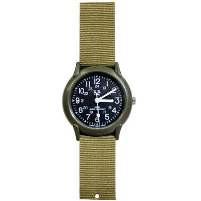 Image result for j crew timex military watch in green
