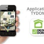 Delta Dore équipe ses collaborateurs de sa box domotique TYDOM et crée la Tydom Community