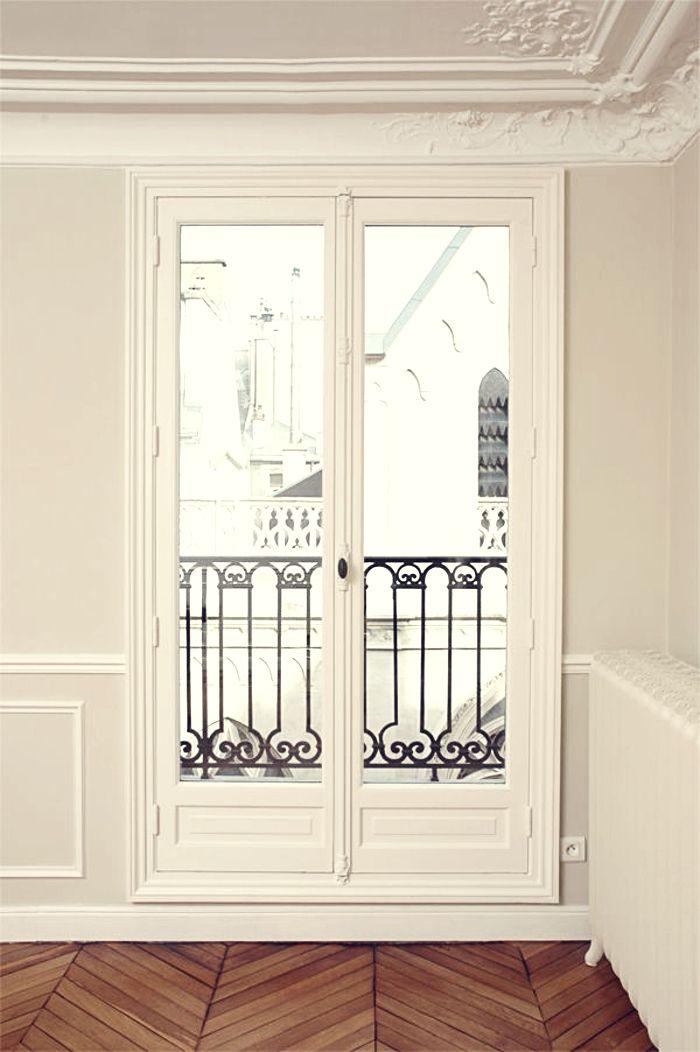 #paris apartment