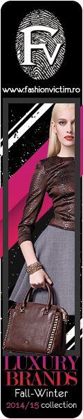 Te asteptam pe cu cele mai cool recomandari de shopping!  http://www.shoppingromania.com/blog/