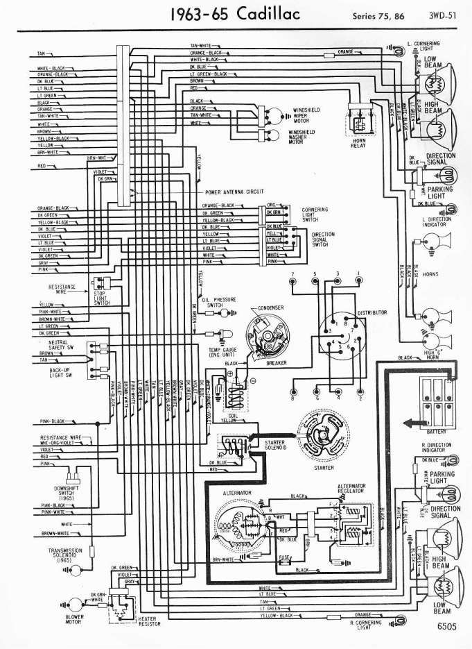 intertherm oil furnace control wiring diagram