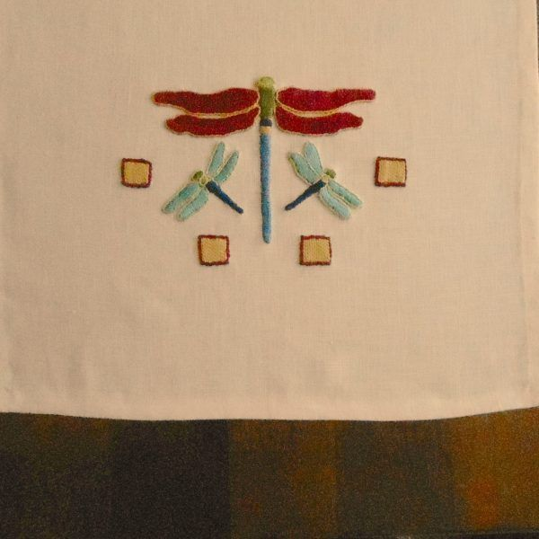 Images about art deco embroidery designs on
