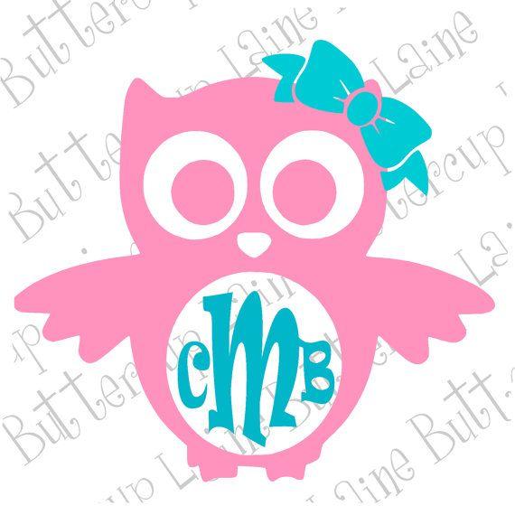 Best Decals Images On Pinterest - Owl custom vinyl decals for car