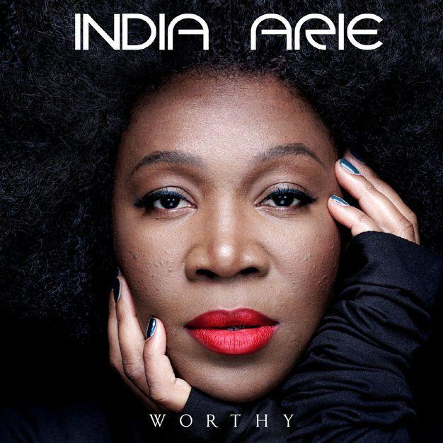 India Arie – Worthy {Zip} {Mp3} Album Download || India Arie Simpson