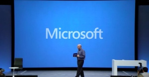 Ballmer Refines PowerPoint Style to Launch Microsoft Tablet - Forbes