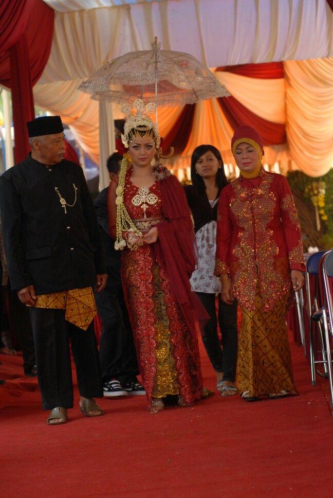 #wedding #red