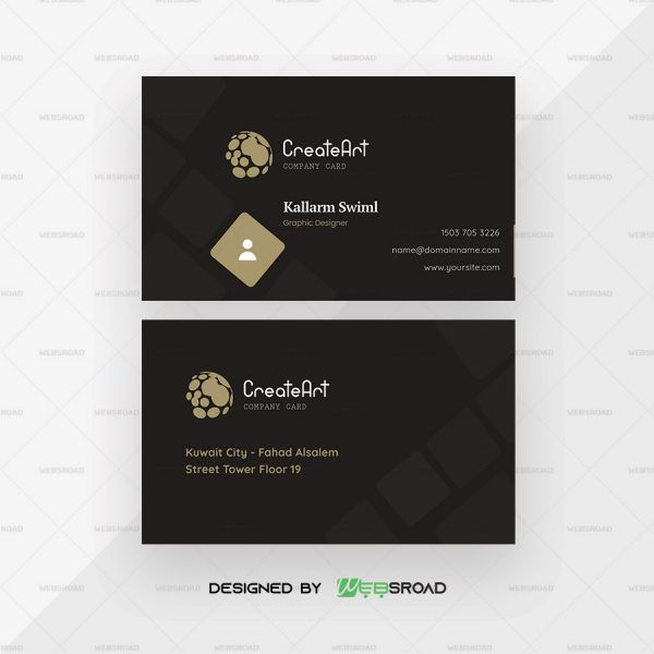 Bonjor Legal Business Cards Free Psd Download Websroad Printable Business Cards Legal Business Business Card Template