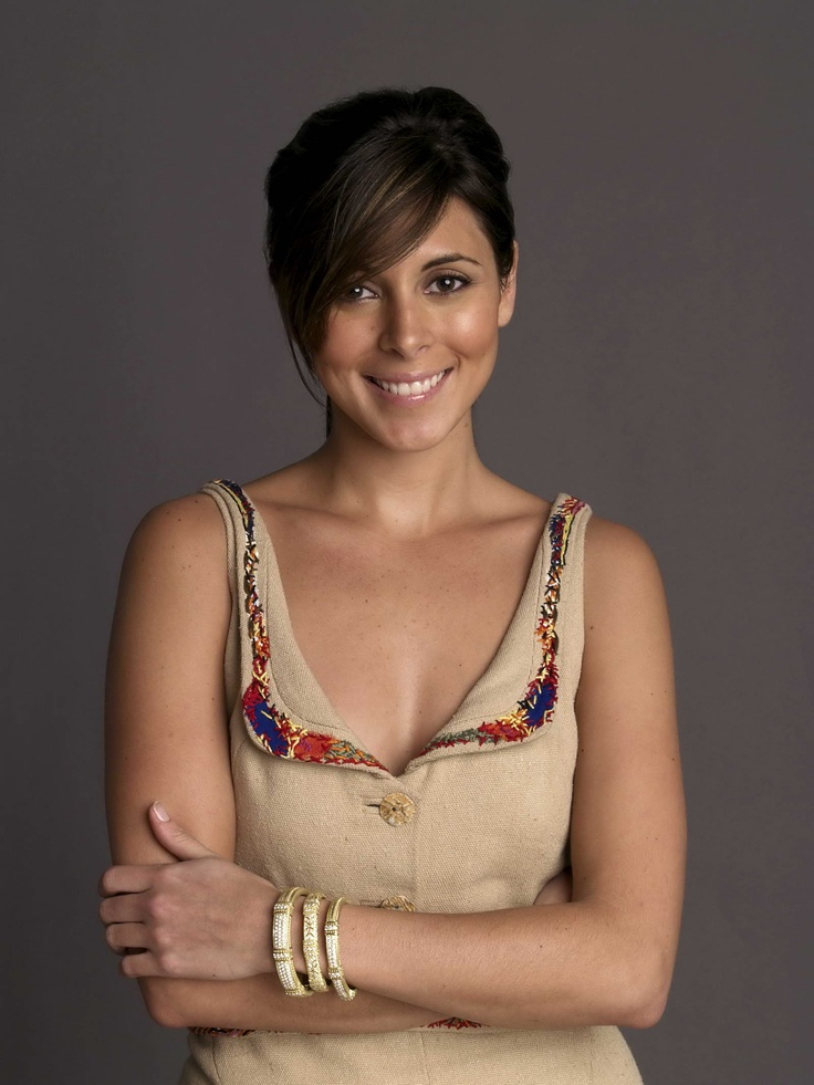 meadow soprano | Favorite TV Shows and TV celebrities ...