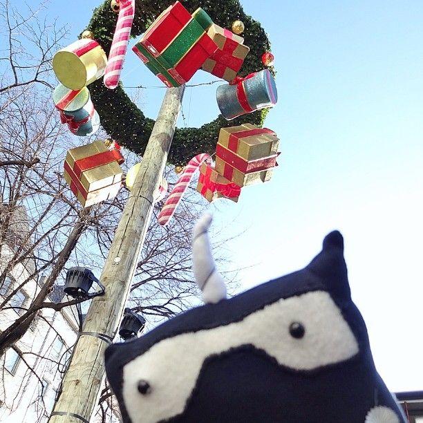 In Köln ist die Weihnachtssaison bereits eröffnet und alles ist weihnachtlich dekoriert. #Weihnachten #Advent #Vorweihnachtszeit #Geschenke #BringMiraliaindeineStadt #Miralia #Miragent #MiraUndercover #Einhornland #Teamsurprisemission #Köln #Secondhand #Tauschbörse #Onlineflohmarkt #Flohmarkt