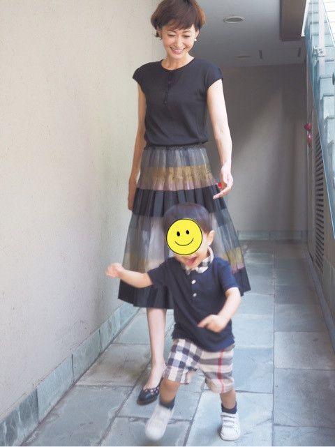 到着です の画像 田丸麻紀オフィシャルブログ Powered by Ameba