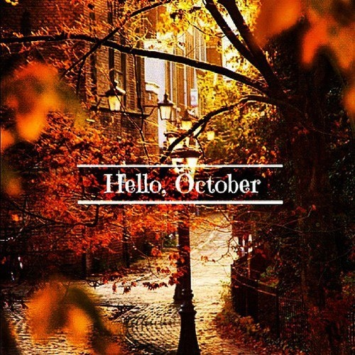 High Quality Bon Hello October! Ive Got A Great October Newsletter For You At Immensely  S.