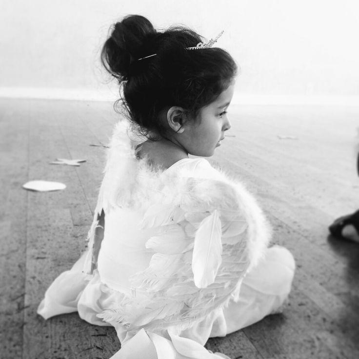 Swan lake princess ballet  birthday theme