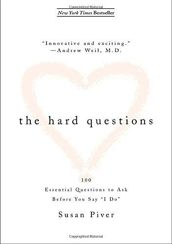 Hard dating questions Hard Dating Questions