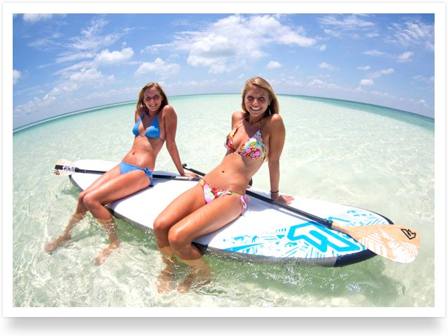 817 Best Images About Standup Paddle Board On Pinterest