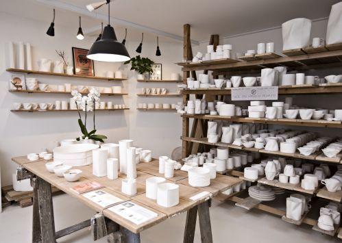 Products | keramiker Inge Vincents