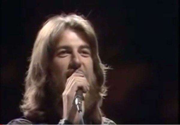 Cory Wells, Founding Member of Three Dog Night, Passes at Age 74