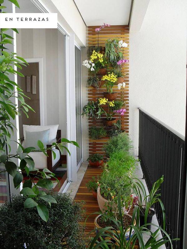 HomePersonalShopper. Blog decoración e ideas fáciles para tu casa. Inspiraciones y asesoría online. : INPIRACIÓN | Paredes de madera