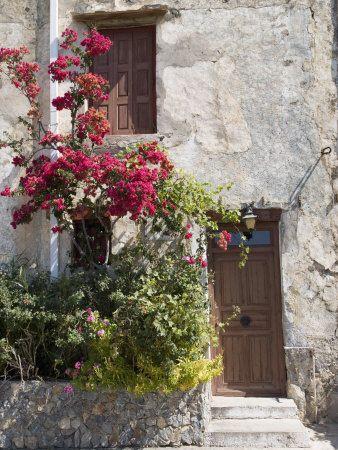 "Preveli Monastery, Preveli, Island of Crete, Greece  | ""A piece of Greece"""
