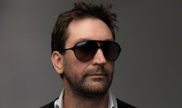 awesome Leslie Benzies, the driving force behind Grand Theft Auto, has left Rockstar