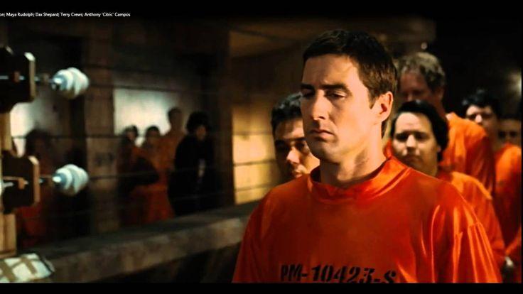 Idiocracy - Prison Escape scene http://ift.tt/2DMn52c