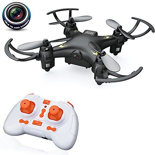 QuadPro CM5 Mini RC Quadcopter-Drone with camera, 2.4GHZ 4CH 6-axis Gyro Remote Control Rc Nano quadcopter Drone with 0.3MP HD Video camera(Black) - http://www.midronepro.com/producto/quadpro-cm5-mini-rc-quadcopter-drone-with-camera-2-4ghz-4ch-6-axis-gyro-remote-control-rc-nano-quadcopter-drone-with-0-3mp-hd-video-camera%ef%bc%88black%ef%bc%89/