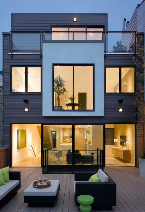 1829 Best Images About Modern Design & Architecture On Pinterest