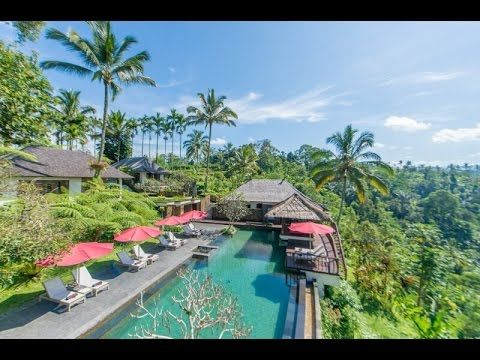 www.geriabalivillas.com/villa-awan-biru/ #ubud #ubudvilla #geriabali #villa #balivilla #holiday #villainbali #honeymoon #vacation #travel #beautifuldestination #ootd #tbt #theluxurylifestylemagazine #wonderfulindonesia #trulyasia #beautifuldestinations #instagram #luxuryworldtraveler #nature #ricefields #balibucketlist #balibible #sassychris1 #luxwt #travelworld #bgbk #destinosmaravilhososbyeli #vegas #bali