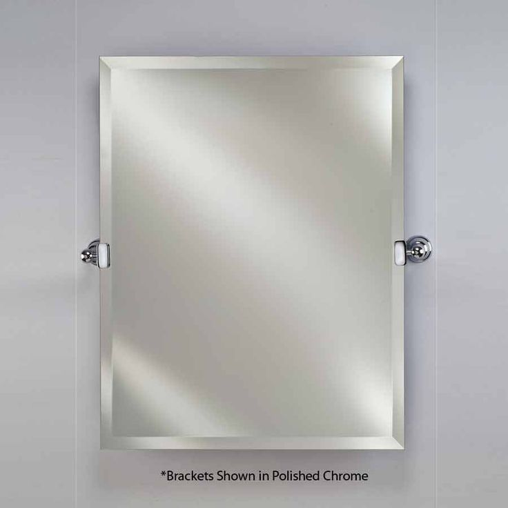 Bathroom Mirror Mount bathroom mirrors: a collection of other ideas to try | wall mount